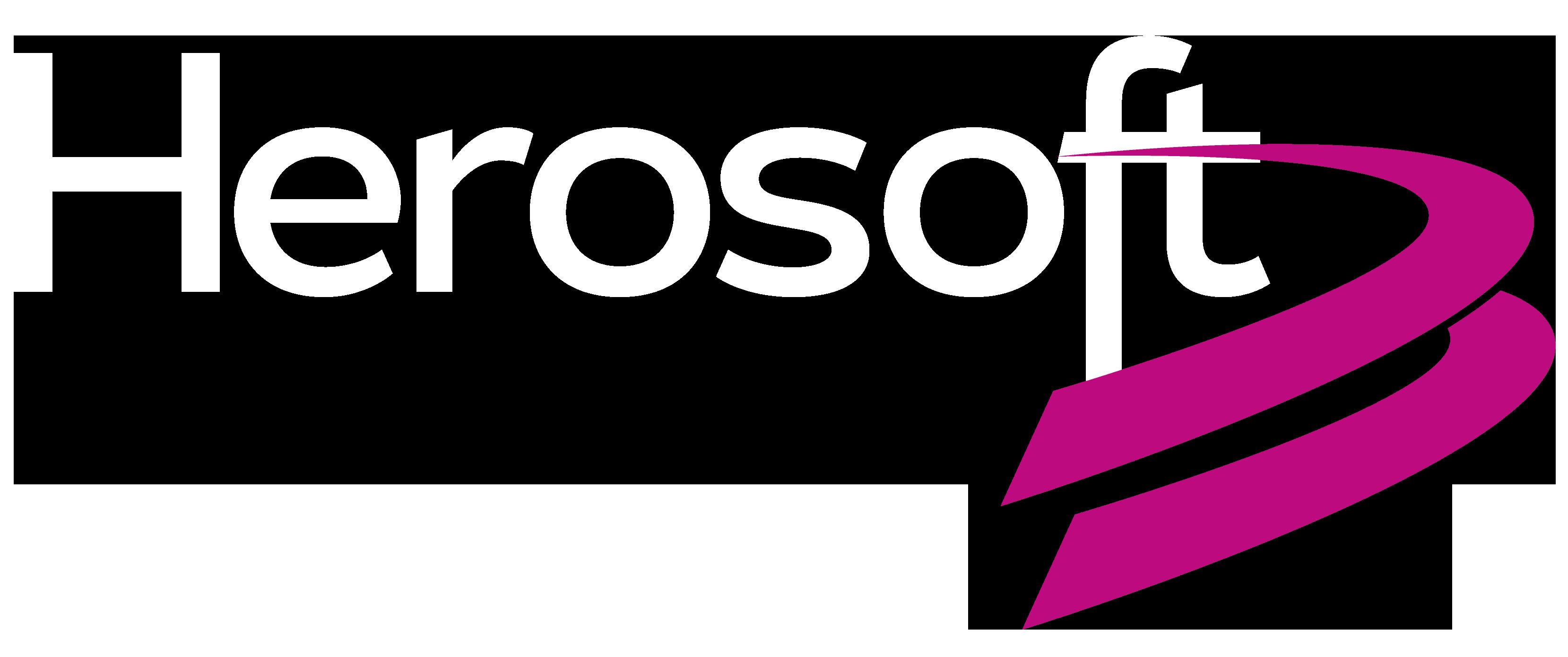 Herosoft
